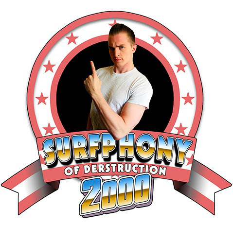 acc11-surfphonyring2-000small The Surfphony of Derstruction 2000 - SURFROCKRADIO.COM