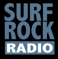 SURF ROCK CHART: 1st September 2019